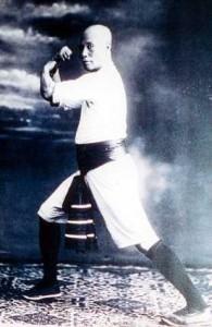 Лам Цай Вінг
